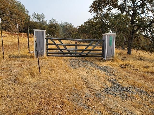 16745 Bengi Way, Grass Valley, CA 95949