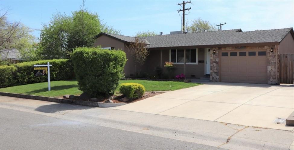 8044 Glen Eva Way, Citrus Heights, CA 95610
