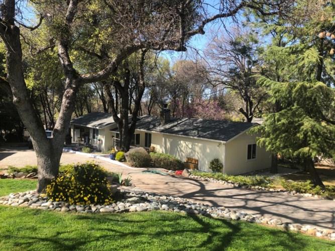 14350 Lodgepole Drive, Penn Valley, CA 95946