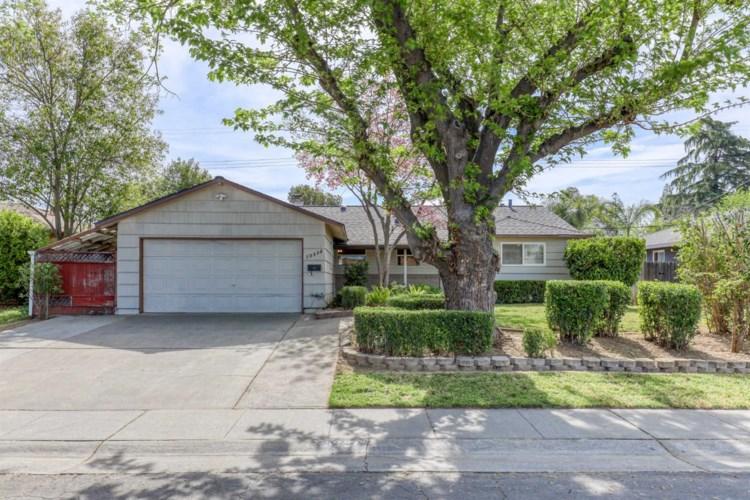 10332 Dolecetto Drive, Rancho Cordova, CA 95670