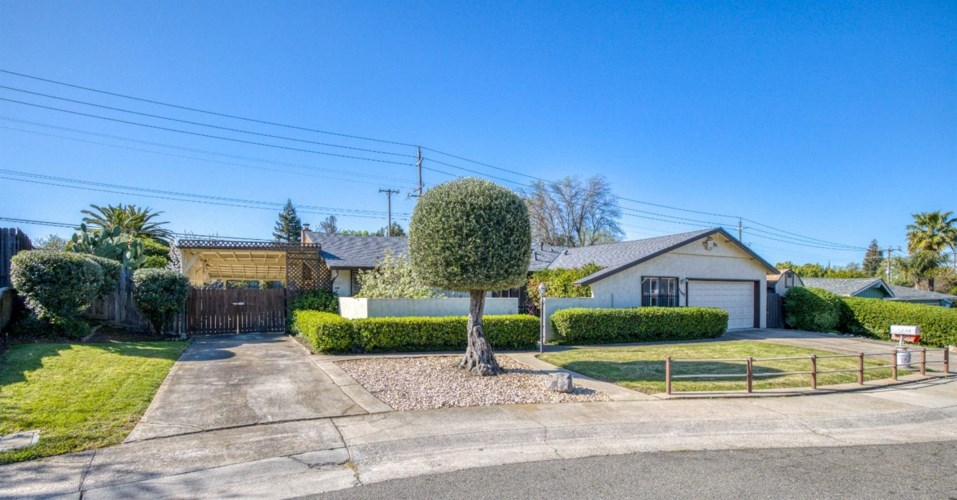 7562 Tipperary Way, Citrus Heights, CA 95610