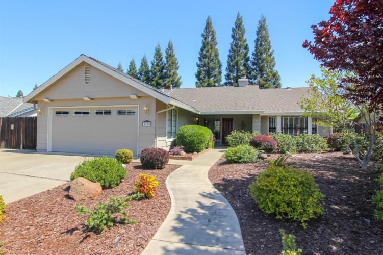 1514 Pine Valley Circle, Roseville, CA 95661