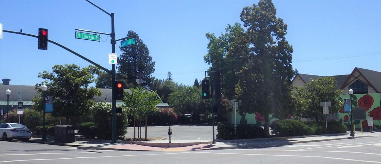 129 Vernon Street, Roseville, CA 95678