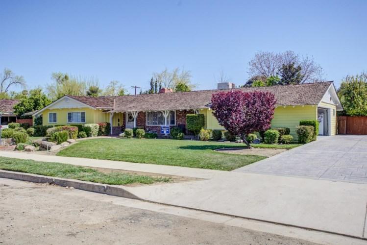 1425 Harris Ave., Dos Palos, CA 93620