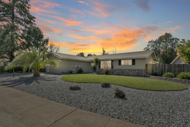 2424 Masoni Way, Rancho Cordova, CA 95670