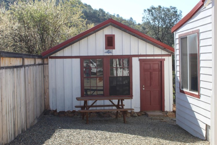 5026 Water Street, Coulterville, CA 95311