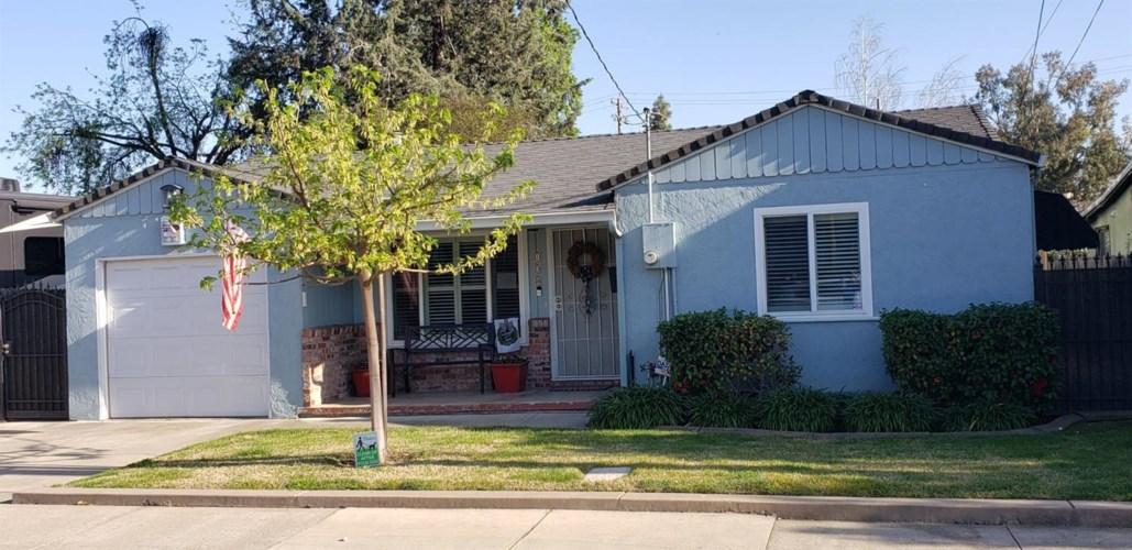128 E Fulton Street, Stockton, CA 95204