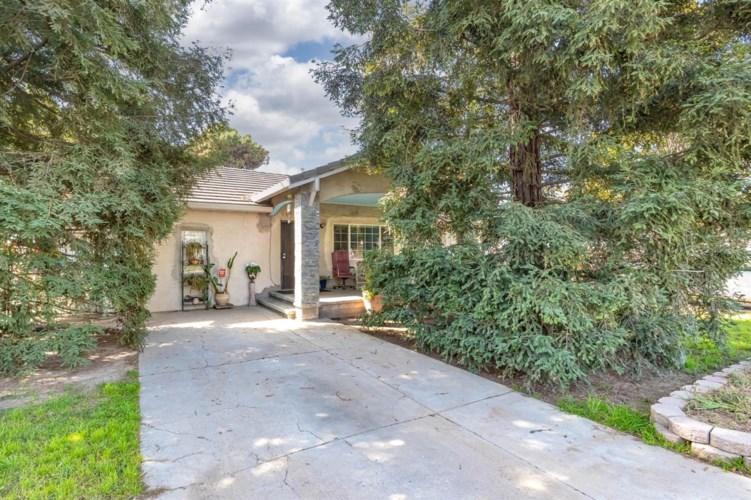 2116 Donald Street, Modesto, CA 95351