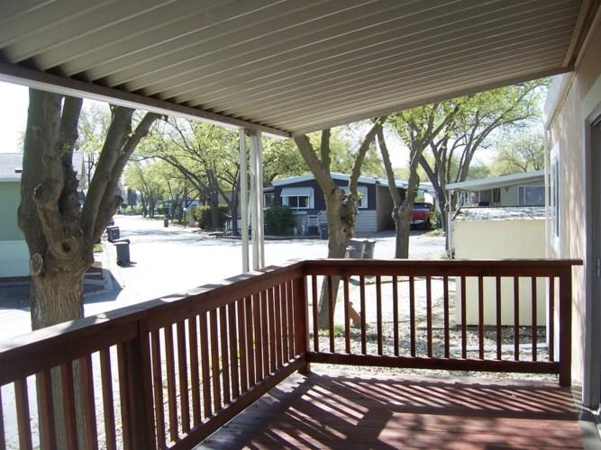 3901 Lake Road  #75, West Sacramento, CA 95691