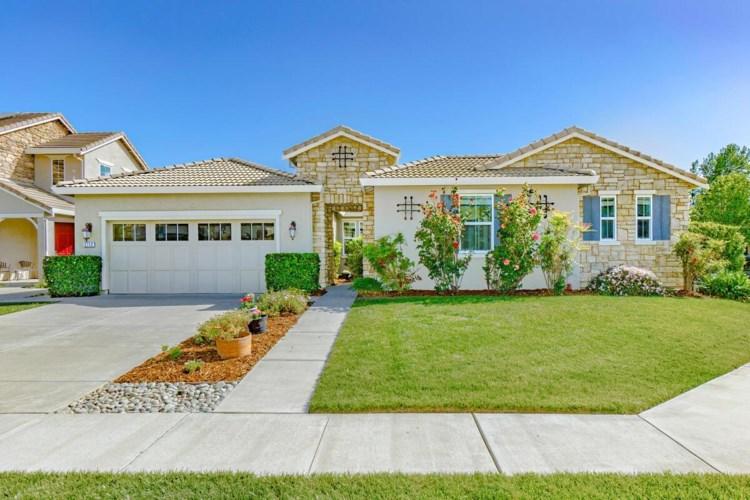 2112 Stewart Circle, Woodland, CA 95776