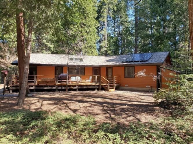 3501 Spirit Lane, Pollock Pines, CA 95726