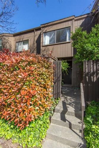 652 woodside sierra  #3, Sacramento, CA 95825