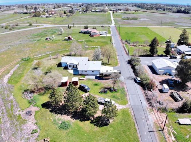 9888 Colony Road, Wilton, CA 95693