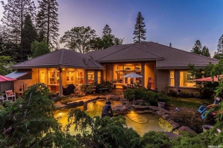 12856 Chatsworth Lane, Grass Valley, CA 95945