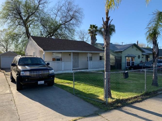 3711 Pinell Street, Sacramento, CA 95838