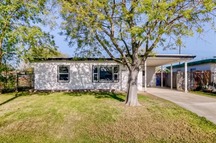 3924 Jasmine Street, Sacramento, CA 95838