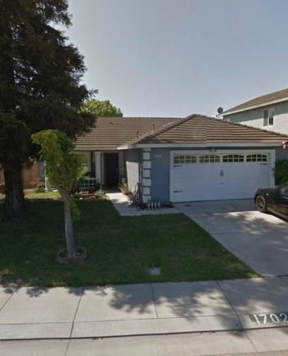 1702 Sacchetti Circle, Stockton, CA 95206