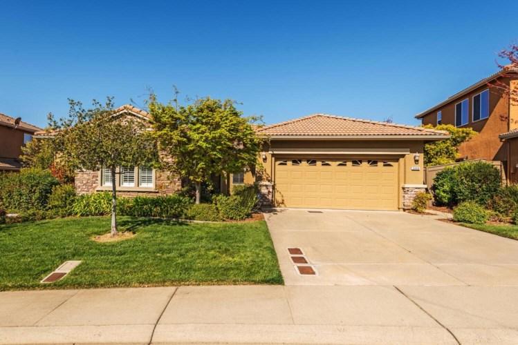 3006 Hammond Way, El Dorado Hills, CA 95762