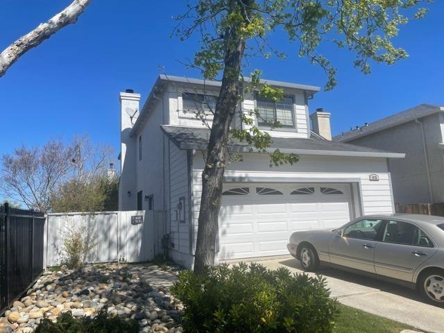 975 Doeskin Terrace, Brentwood, CA 94513