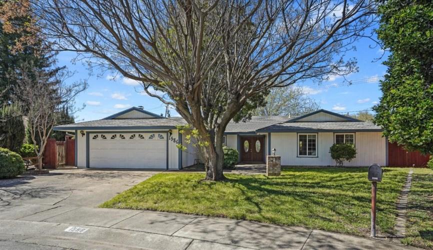 1586 Arroya Grande, Yuba City, CA 95993