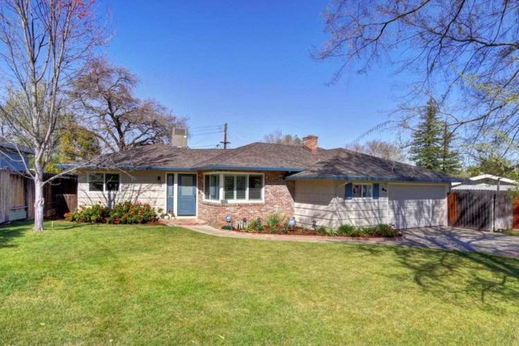 3751 El Ricon Way, Sacramento, CA 95864