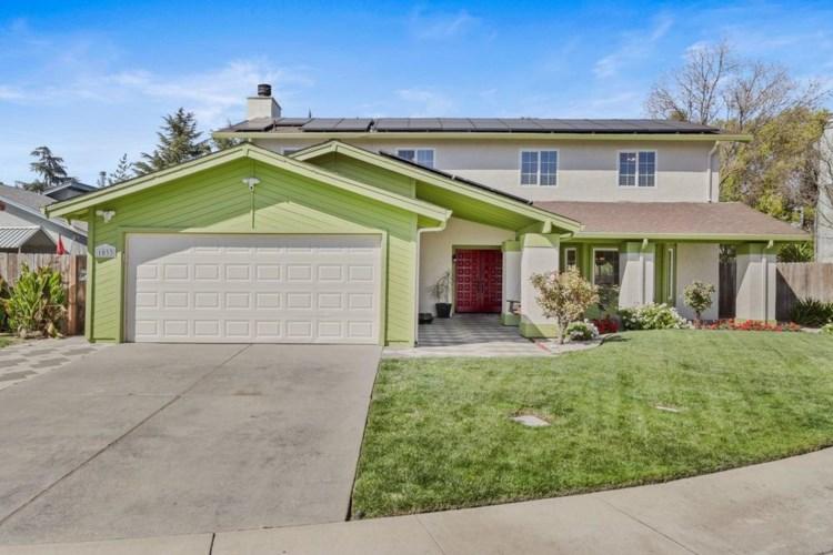 1033 Earl Court, Stockton, CA 95209