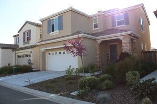 3009 Ivy Creek Lane, Roseville, CA 95747