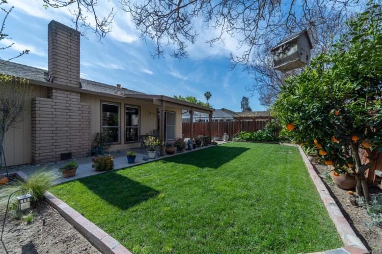 3713 Chippewa Street, Modesto, CA 95356