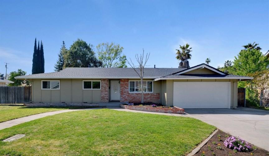 1353 Geneva Avenue, Yuba City, CA 95991