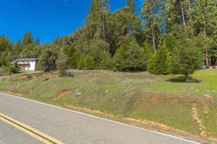16455 Mckenzie Drive, Pioneer, CA 95666