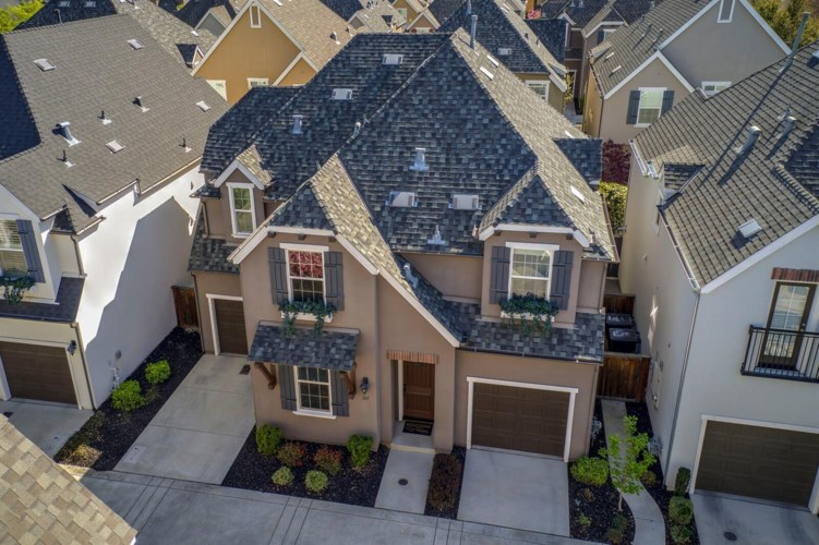 1117 London Place, Roseville, CA 95747