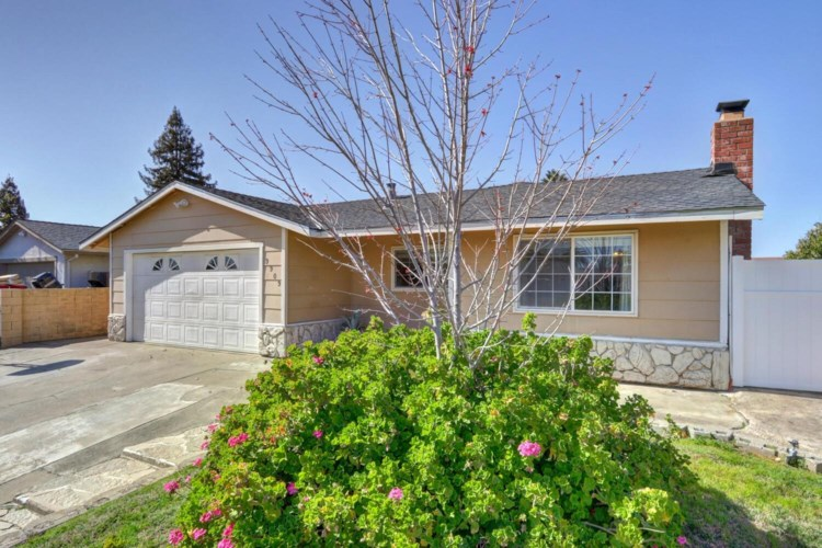 9909 Burline Street, Sacramento, CA 95827