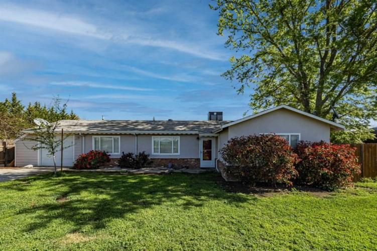 4355 Gregory Avenue, West Sacramento, CA 95691
