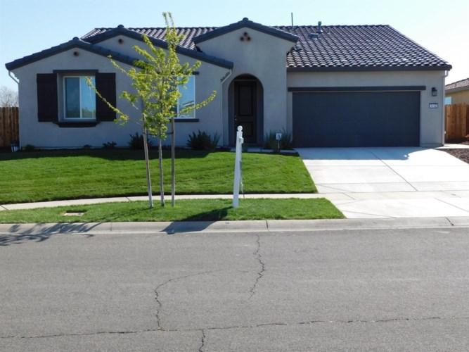 1152 Thunder Ranch Way, Plumas Lake, CA 95961