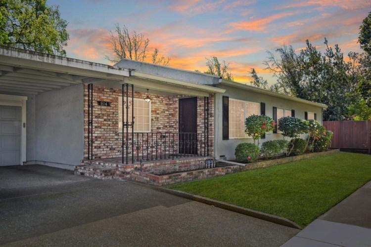 804 N Central Avenue, Stockton, CA 95204