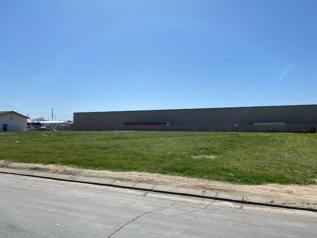 1209 D Street, Los Banos, CA 93635