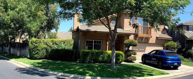 3329 Amberfield Circle, Stockton, CA 95219