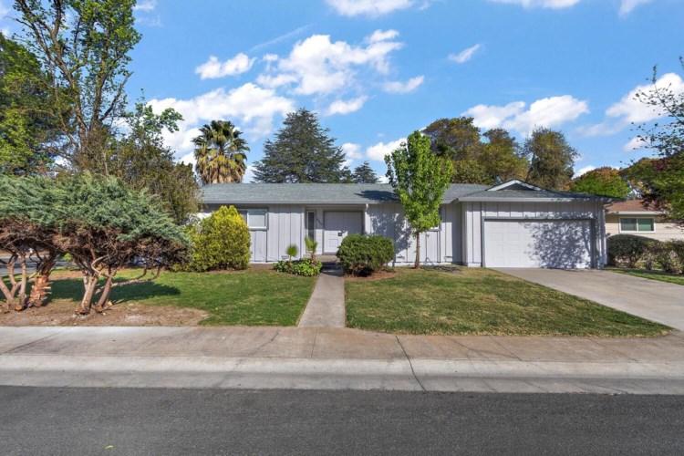 968 Woodshire Way, Sacramento, CA 95822