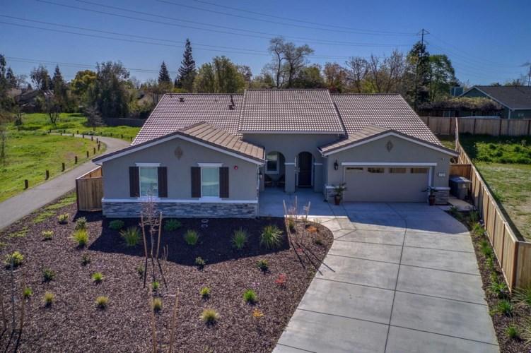 3730 Golden Eagle Place, Roseville, CA 95747