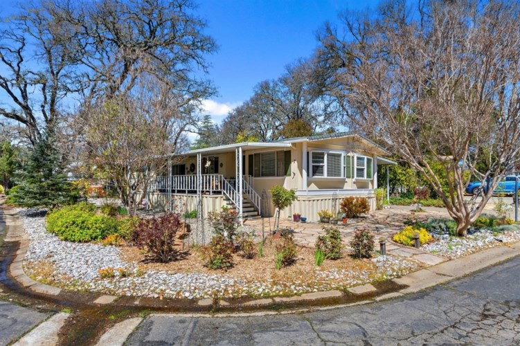 4700 Old French Town Road  #7, Shingle Springs, CA 95682