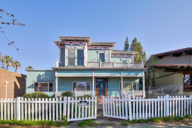 609 Court Street, Woodland, CA 95695