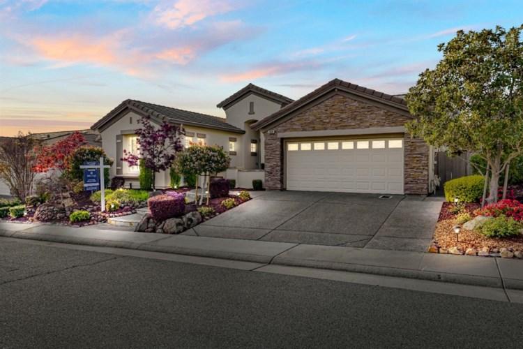 1804 Springvale Lane, Lincoln, CA 95648