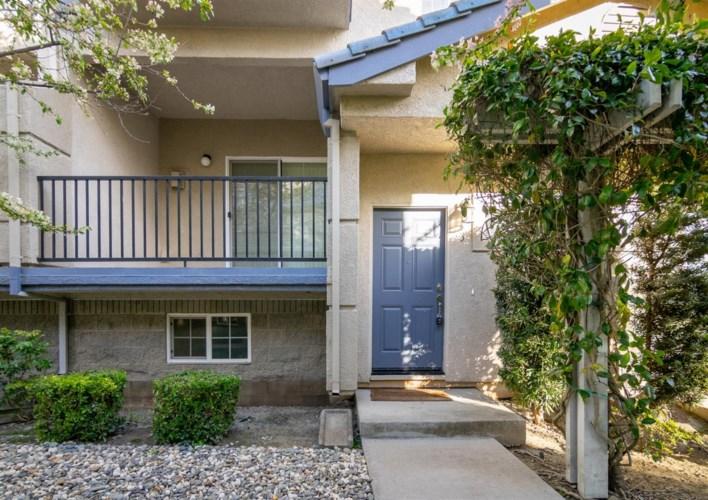 3 Park River Oak Court, Sacramento, CA 95831