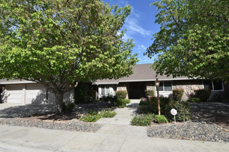 1380 Valley View Drive, Turlock, CA 95380