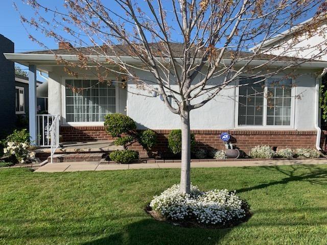 701 W Lockeford Street, Lodi, CA 95240