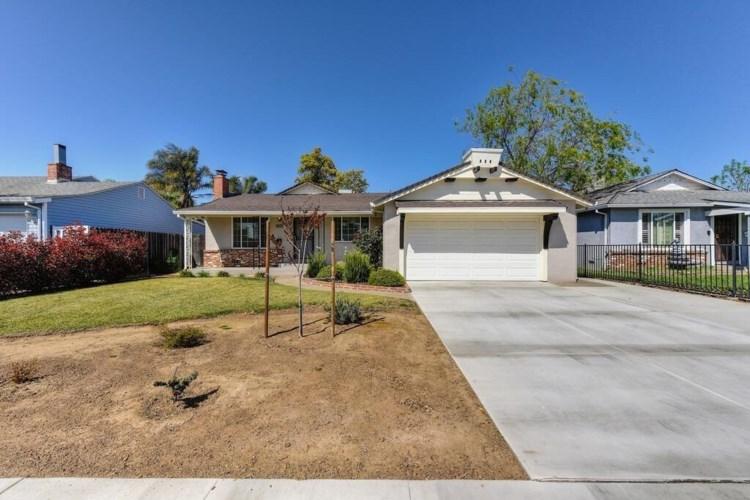 617 Wilson Avenue, Sacramento, CA 95833