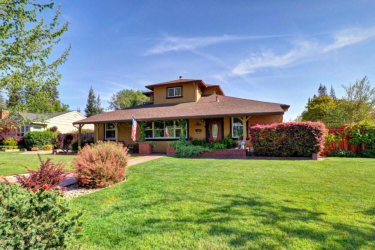 1200 Castec Drive, Sacramento, CA 95864