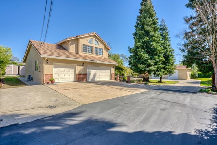 7776 Twin Oaks Avenue, Citrus Heights, CA 95610