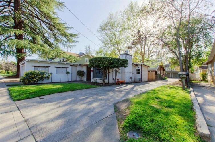 154 S Lincoln Street, Roseville, CA 95678