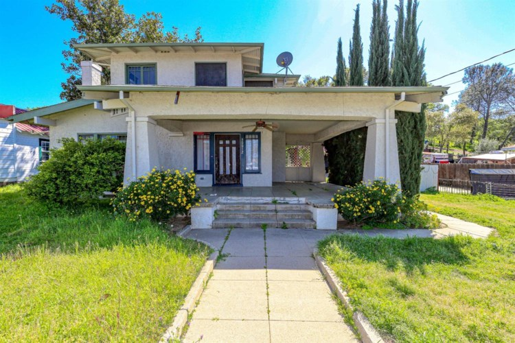 30012 Yosemite Boulevard, La Grange, CA 95329
